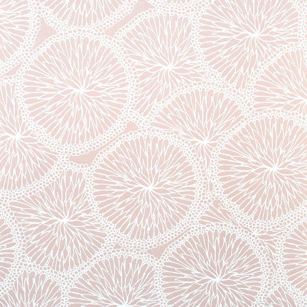 papier peint graphique papier with papier peint graphique papier peint danaelle intiss motif. Black Bedroom Furniture Sets. Home Design Ideas