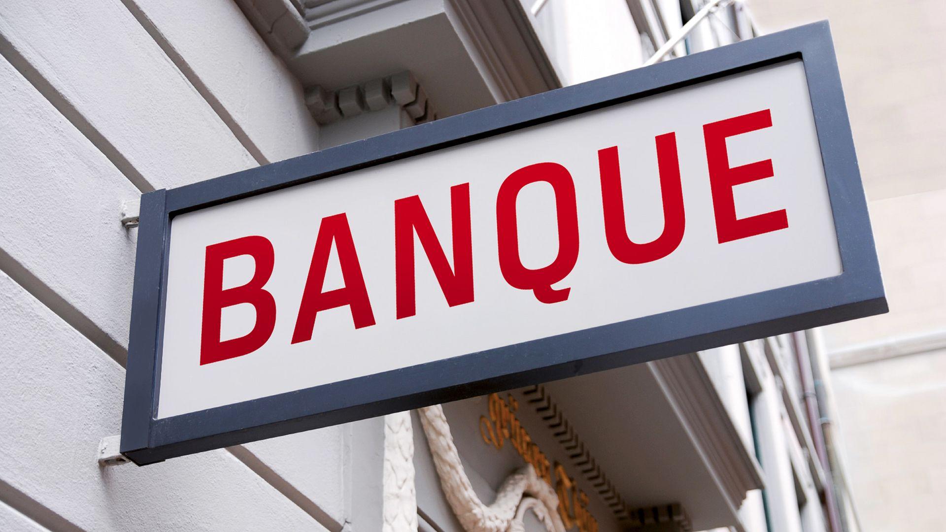 Courtier en rachat de crédit Le Bouscat : Comment triompher avec le courtier ?