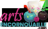 Artsencornouaille.com