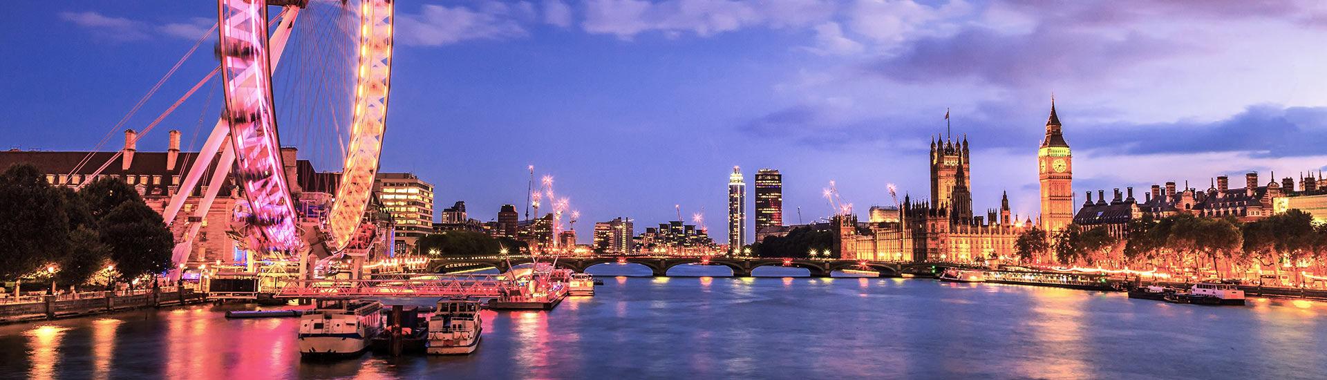 Appart hôtel Londres : cherchez-vous les meilleurs hébergements ?